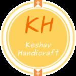 Keshav Handicraft