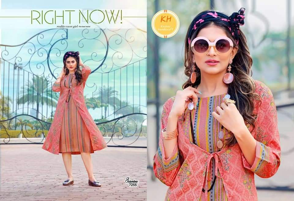 Indian Clothes Online Store Australia