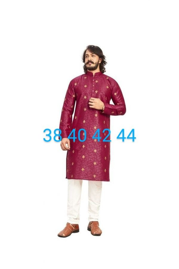 Buy mens kurta pyjama online Australia
