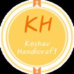 Indian Clothes Online Store Australia - Keshav Handicraft