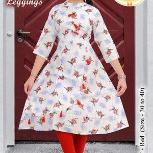 Girls Dress – Size 30
