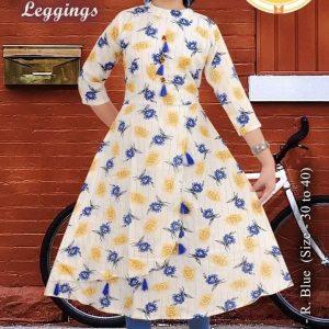 Girls Dress – Size 32