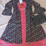 Girls Dress – Size 34