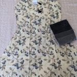 Girls Dress – Size 38