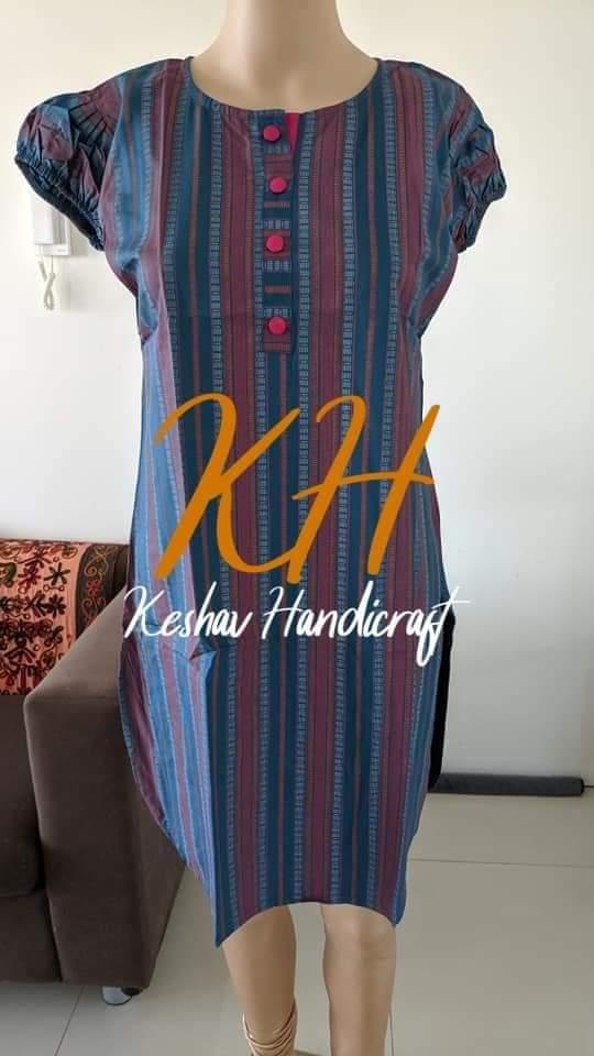 Buy Rayon Kurti Onliine in Australia - Size 38